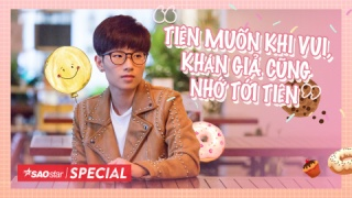 giong-hat-viet-nhi-2017,special,the-voice-kids-2017,tien-cookie