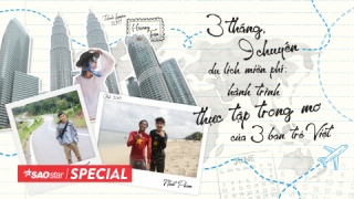 du-lich-cung-traveloka,special,traveloka,traveloka-campaign