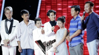 ali-hoang-duong,dang-dinh-tam-the-voice-kids,duc-phuc,giong-hat-viet-nhi-2017,the-voice-kids-2017