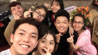 ca-m-ly,giong-hat-viet-nhi,mai-chi-cong,the-voice-kids,thie-n-nhan