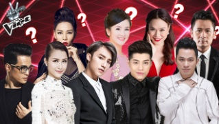 bo-tu-hlv-the-voice,giong-hat-viet-2018,the-voice-2018