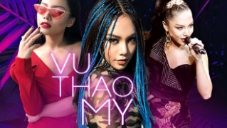 quan-quan,vu-thao-my,special,the-voice-2018,giong-hat-viet-2018