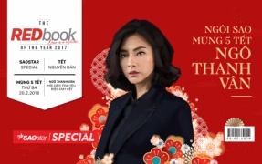 ngo-thanh-van,special,redbook-of-the-year,redbook