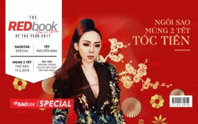 toc-tien,special,tet-mau-tuat,redbook-of-the-year