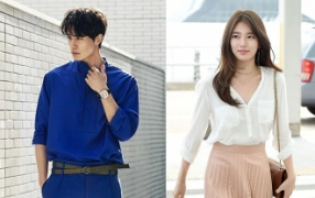 lee-dong-wook-hen-ho-suzy,thoi-trang-suzy,thoi-trang-lee-dong-wook,thoi-trang-suzy-va-lee-dong-wook