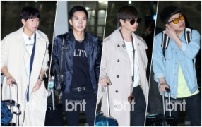 lee-seung-gi,showbiz-han,btob,park-hang-seo