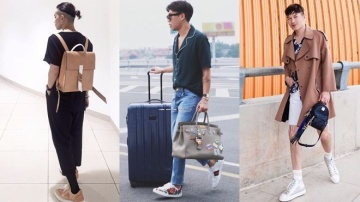 -streetstyle,ca-tinh,nang-dong,the-stylist,thu-dong,tre-trung