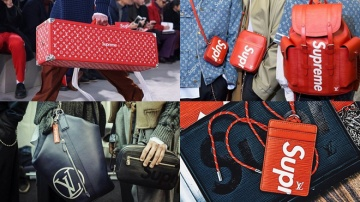 louis-vuitton,supreme,trend-report