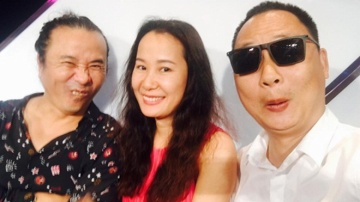 giang-son,le-minh-son,nguyen-hai-phong,sing-my-song,sing-my-song-2016