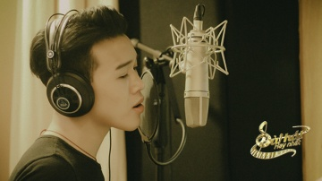 bai-hat-hay-nhat-2016,hoang-minh-quy,sing-my-song-2016,team-le-minh-son