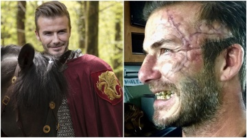 david-beckham,king-arthur,king-arthur-legend-of-the-sword