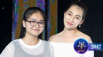 cao-cong-nghia,giong-hat-viet-nhi,than-tuong-bolero-2017,the-voice-kids,thie-n-nhan