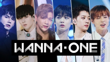 my-nam-kpop,produce-101,wanna-one
