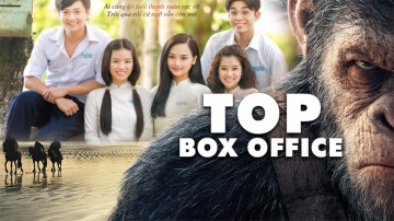 co-gai-den-tu-hom-qua,spider-man-homecoming,top-box-office,war-for-the-planet-of-the-apes,wukong