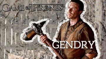 game-of-thrones,game-of-thrones-7,gendry