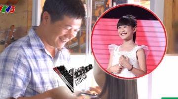 giong-hat-viet-nhi,team-vu-cat-tuong,the-voice-kids-2017,duong-ngoc-anh-the-voice-kids