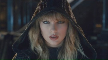 taylor-swfit,taylor-swift-tro-lai,-ready-for-it