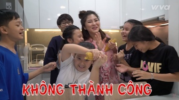 giong-hat-viet-nhi-2017,hlv-huong-tram,hlv-tien-cookie,the-voice-kids-2017