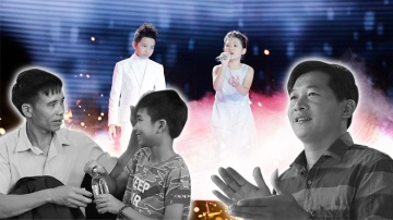 duong-ngoc-anh-the-voice-kids,dang-dinh-tam-the-voice-kids,giong-hat-viet-nhi-2017