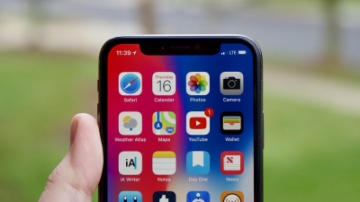 apple,cong-nghe,dien-thoai,iphone,iphone-x