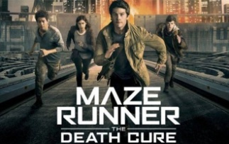 giai-ma-me-cung,dylan-o-brien,the-maze-runner-the-death-cure,maze-runner-3