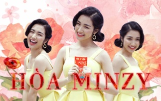 hoa-minzy,hoa-dam-but,cap-doi-hoan-hao-2017