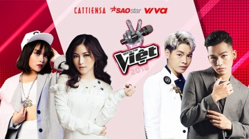 the-voice-us,the-voice-2018,giong-hat-viet-2018