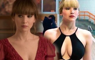 hunger-game,jennifer-lawrence,red-sparrow-diep-vu-chim-se-do,red-sparrow