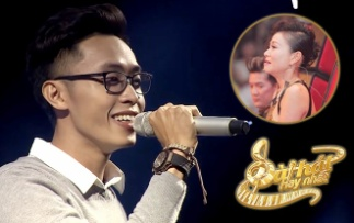 the-voice,bai-hat-hay-nhat,hlv-thu-minh,sing-my-song-2018,duong-quoc-huy