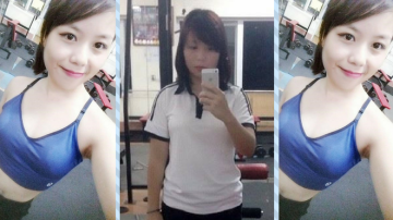 giam-can,gym,che-do-an-giam-can,giam-can-nhanh,che-do-an-kieng