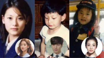 sandara-park-2ne1-,park-hae-jin,cheese-in-the-trap,oh-yeon-seo,yoo-in-young
