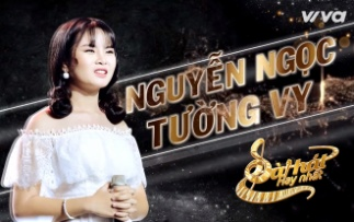 giang-son,sing-my-song-2018,tap-lam-mua,nguyen-ngoc-tuong-vy