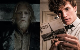 harry-potter,j-k-rowling,fantastic-beasts-and-where-to-find-them-2,fantastic-beast-2