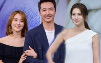 yoon-sang-hyun,let-s-hold-hands-tightly-and-watch-the-sunset,han-hye-jin,yoo-in-young,kim-tae-hoon