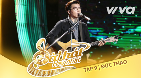 dinh-duc-thao,sing-my-song,team-giang-son