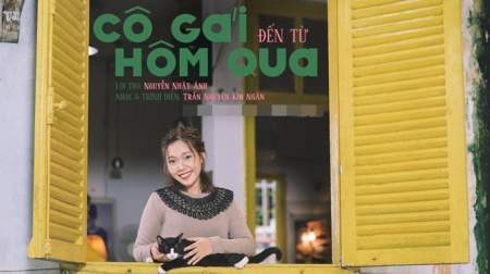 co-gai-den-tu-hom-qua,kim-ngan,sing-my-song