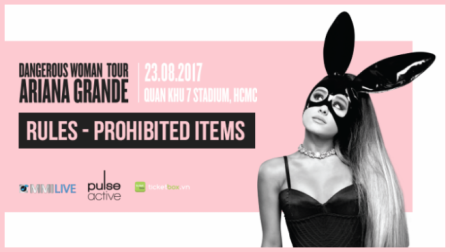 ariana-grande,ariana-grande-in-vietnam,dangerous-woman-world-tour