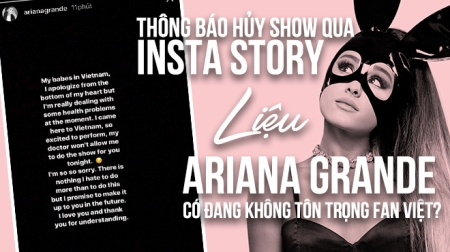 ariana-grande,ariana-grande-in-vietnam,dangerous-woman,select