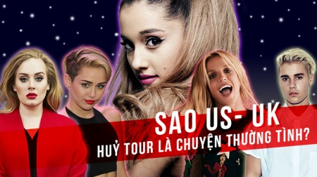 ariana-grande-huy-show,ariana-grande-in-vietnam,dangerous-woman-world-tour