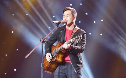 ong-ba-anh,sing-my-song-2018,huong-a,dinh-khuong