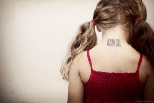 Buôn bán tình dục, hình thức nô lệ mới tại Mỹ