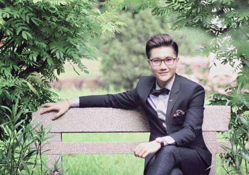 BTV Hoài Anh, Diễm Quỳnh bị 'bỏ rơi' trên BXH MC Ấn tượng