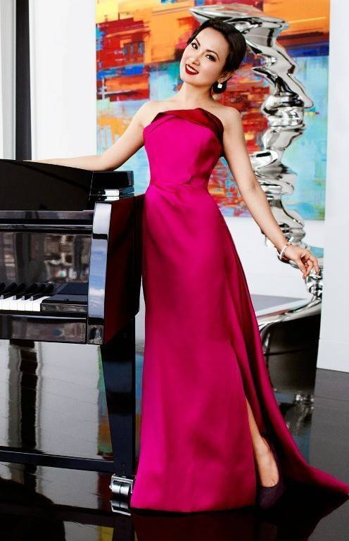 Hp-dress-Lanvin-1440732886_1200x0