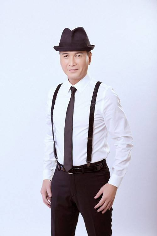 Sự góp mặt của Nguyễn Hưng cũng sẽ giúp các thí sinh có thêm những kinh nghiệm ca hát và vũ đạo.