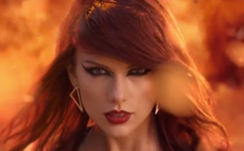 bad blood taylor swift_0