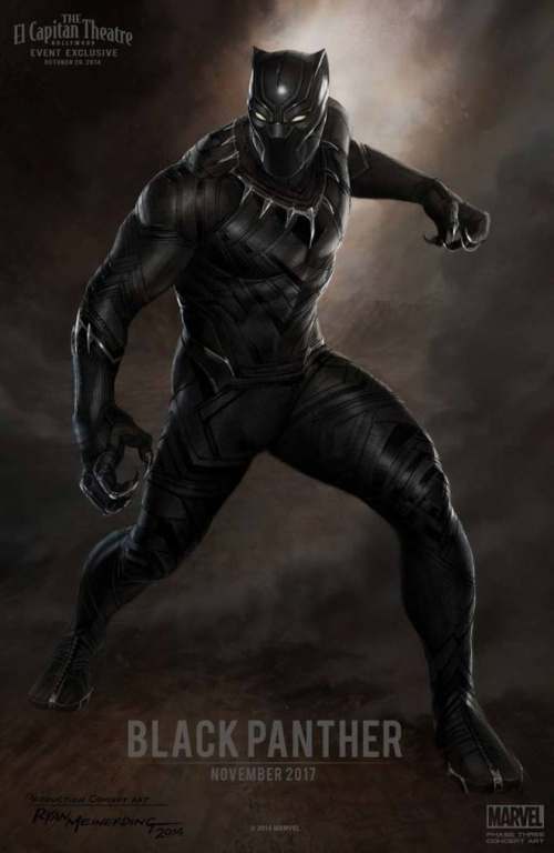 blackpantherart720x1107