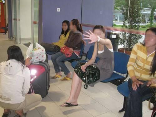 gai mai dam Singapore (2)