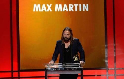 maxmartin-640x407