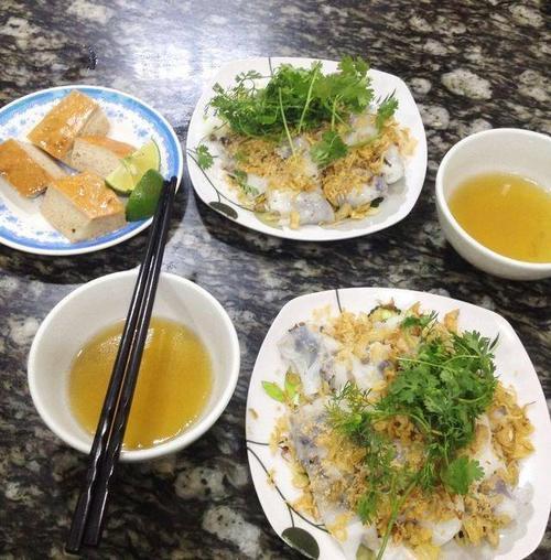 mon-an-choi-gan-lien-pho-co-13201508122247255478