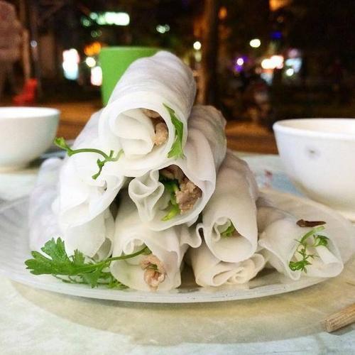 mon-an-choi-gan-lien-pho-co-4201508122234457663